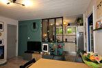 Maison La Montagne 3 pièce(s) 54 m2 2/3