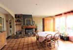 Maison familialeSaint Jean De Boiseau 8 pièce(s) 150 m2 4/7