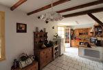 Maison familialeSaint Jean De Boiseau 8 pièce(s) 150 m2 5/7