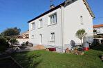 Maison Saint Jean De Boiseau 8 pièce(s) 140 m2 1/7