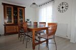 Maison Saint Jean De Boiseau 8 pièce(s) 140 m2 2/7