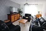 Maison Saint Jean De Boiseau 8 pièce(s) 140 m2 3/7