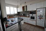 Maison Saint Jean De Boiseau 8 pièce(s) 140 m2 4/7