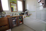 Maison Saint Jean De Boiseau 8 pièce(s) 140 m2 6/7