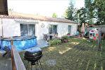 Maison Saint Jean De Boiseau 5 pièce(s) 88 m2 2/8