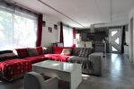 Maison Saint Jean De Boiseau 5 pièce(s) 88 m2 3/8