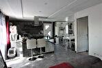 Maison Saint Jean De Boiseau 5 pièce(s) 88 m2 4/8