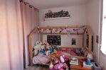 Maison Saint Jean De Boiseau 5 pièce(s) 88 m2 5/8