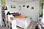 Maison Saint Jean De Boiseau 5 pièce(s) 88 m2 6/8