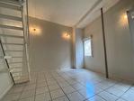 A LOUER - NANTES SAINT CLEMENT - Appartement 1 pièce(s) 20.21 m2 2/3