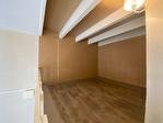 A LOUER - NANTES SAINT CLEMENT - Appartement 1 pièce(s) 20.21 m2 3/3
