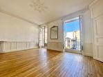 A LOUER - NANTES CATHÉDRALE - Appartement de caractère, 2/3 chambres,124.60 m² 1/8