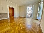 A LOUER - NANTES CATHÉDRALE - Appartement de caractère, 2/3 chambres,124.60 m² 3/8