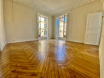A LOUER - NANTES CATHÉDRALE - Appartement de caractère, 2/3 chambres,124.60 m² 5/8