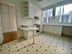 A LOUER - NANTES CATHÉDRALE - Appartement de caractère, 2/3 chambres,124.60 m² 6/8