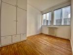 A LOUER - NANTES CATHÉDRALE - Appartement de caractère, 2/3 chambres,124.60 m² 8/8