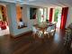 Maison Nantes 220 m2 3/7