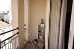 A VENDRE NANTES CENTRE VILLE T2 53 m² avec parking en résidence-services SENIORS 2/7