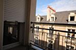 A VENDRE NANTES CENTRE VILLE T2 53 m² avec parking en résidence-services SENIORS 3/7