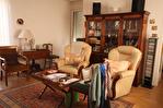 A VENDRE NANTES CENTRE VILLE T2 53 m² avec parking en résidence-services SENIORS 4/7