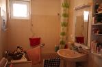 A VENDRE NANTES CENTRE VILLE T2 53 m² avec parking en résidence-services SENIORS 6/7