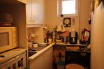 A VENDRE NANTES CENTRE VILLE T2 53 m² avec parking en résidence-services SENIORS 7/7