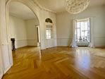 A LOUER - NANTES CATHÉDRALE - Appartement 6 pièces de 125 m² 1/7