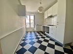A LOUER - NANTES CATHÉDRALE - Appartement 6 pièces de 125 m² 3/7