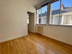 A LOUER - NANTES CATHÉDRALE - Appartement 6 pièces de 125 m² 5/7