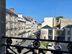 A LOUER - NANTES CATHÉDRALE - Appartement 6 pièces de 125 m² 7/7