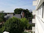 A VENDRE APPARTEMENT NANTES SAINT-DONATIEN Type 6 - Ascenseur, cave et parking 3/6