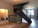 A LOUER - NANTES ZOLA - Maison de 112.73m² 1/5