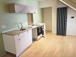 A LOUER - NANTES JARDIN DES PLANTES - Appartement 1 pièce de 25.18 m² (36.99 m² au sol) 2/4