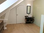 A LOUER - NANTES JARDIN DES PLANTES - Appartement 1 pièce de 25.18 m² (36.99 m² au sol) 3/4