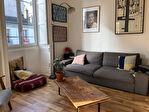 A LOUER - ILE DE NANTES - Appartement 3 pièces de 78.48 m² 1/3