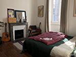 A LOUER - ILE DE NANTES - Appartement 3 pièces de 78.48 m² 2/3