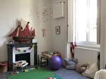 A LOUER - ILE DE NANTES - Appartement 3 pièces de 78.48 m² 3/3