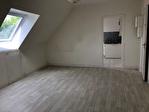 A LOUER - NANTES ST FELIX - Type 1 de 31,77 m² 1/4