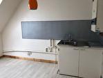 A LOUER - NANTES ST FELIX - Type 1 de 31,77 m² 2/4