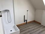 A LOUER - NANTES ST FELIX - Type 1 de 31,77 m² 4/4