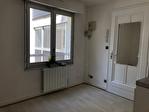 A LOUER - NANTES CENTRE - Studio de 12,28 m² 1/3