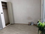A LOUER - NANTES CENTRE - Studio de 12,28 m² 2/3