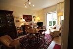 Appartement Nantes 2 pièce(s) 49.30 m2 Résidence séniors  LES CASTALIES 1/10