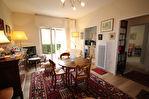 Appartement Nantes 2 pièce(s) 49.30 m2 Résidence séniors  LES CASTALIES 2/10