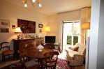 Appartement Nantes 2 pièce(s) 49.30 m2 Résidence séniors  LES CASTALIES 9/10
