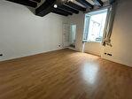 A LOUER - NANTES CENTRE VILLE - Appartement de Type 1 de 26,45 m² 1/4