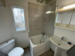 A LOUER - NANTES CENTRE VILLE - Appartement de Type 1 de 26,45 m² 4/4