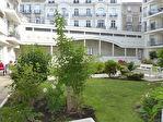A VENDRE  Nantes T1  40 m2 Résidence séniors Les Renaissances Graslin 1/5