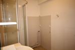 A VENDRE - NANTES - APPARTEMENT  GRAND T2  56,18 m² RÉSIDENCE SENIORS 5/10