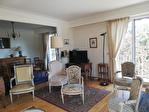 Appartement Nantes 5 pièce(s) 117.79 m2 1/5